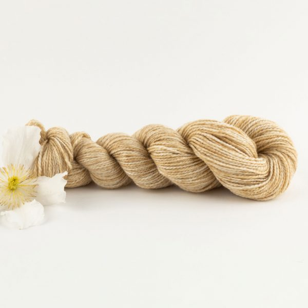 merino wool yarn