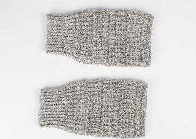 hand_warmers_1