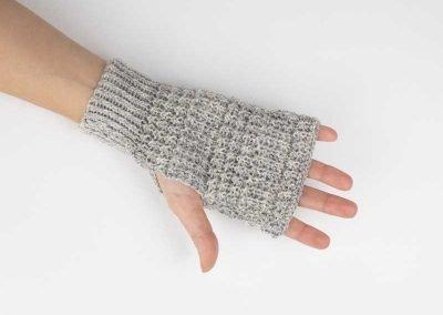 hand_warmers_2