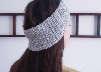 headband_2