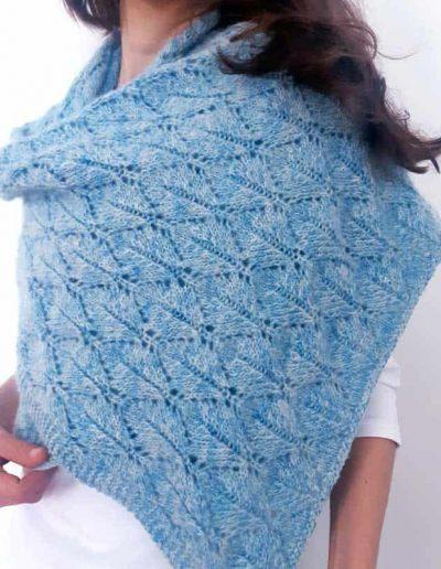 knit-shawl