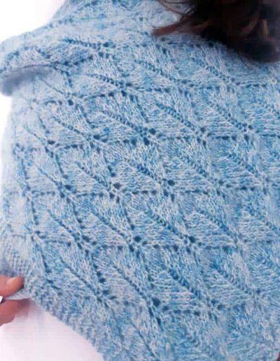 lace-shawl
